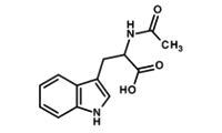 N-ACETYL-DL-TRYPTOPHANE (for biochemistry)