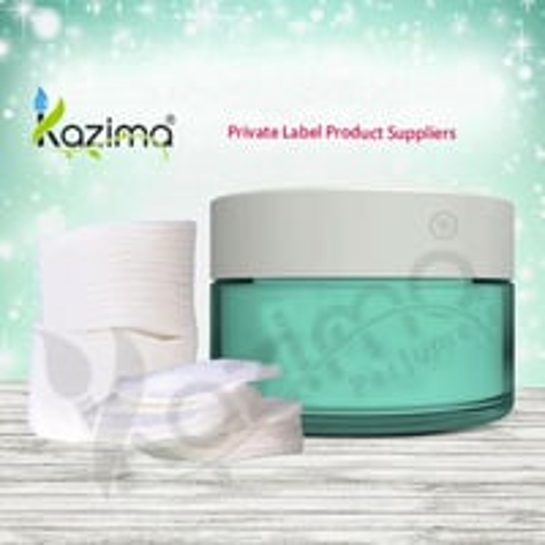 Private Label Skin Care Manufacturers in India