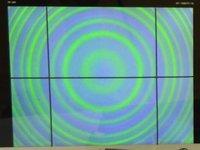 Zeeman Effect Experiment, ZEX-01