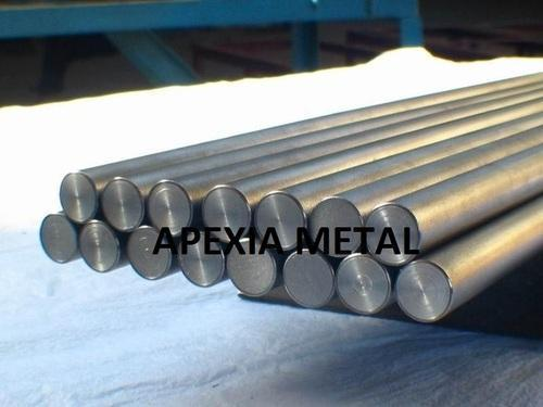 UNS S31803 Duplex Steel Bar
