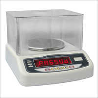 Electronic Lab Weighing Scale