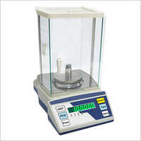 Digital Lab Weighing Scale