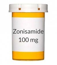 Zonisamide Tablet