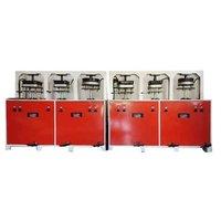 Alpha Engineering & Equipments - Exporter & Manufacturer