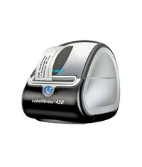 Dymo Label Writer 450(Label Printer)