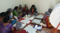 Training Photo of Supegaon Maharashtra