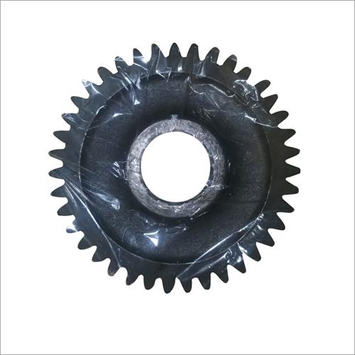 Forklift Gear