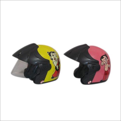 Baby Helmets