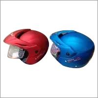 Cruze Delta Helmete