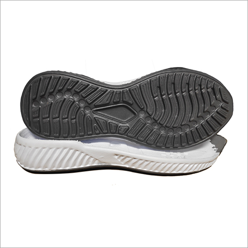 Eva Sport Shoe Sole