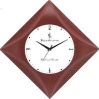 FOUR SEASON WALL CLOCK