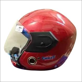 Cruze Duro Helmets