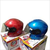 Cruze Fit Helmets