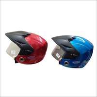 Cruze Grip Helmets