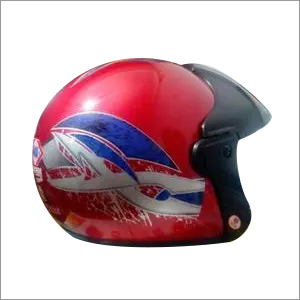 Dhoom Bike Helmets