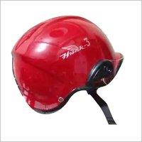 Hunk 3 Helmets