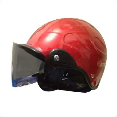 Koggy Helmets