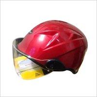 Kwid Helmets