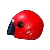 Q7 Carbon Helmets