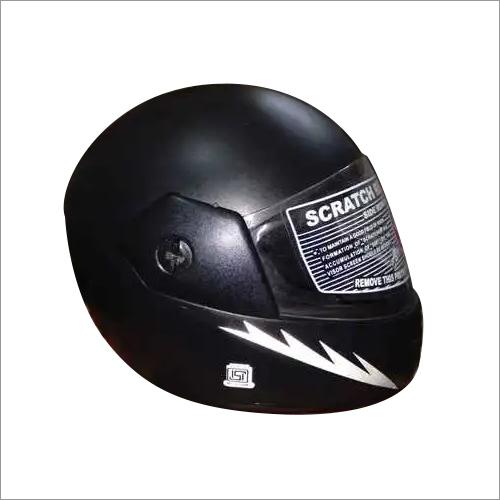 Super ZX9 Helmets