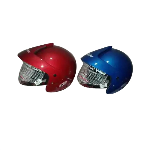 Q7 Icon Helmet