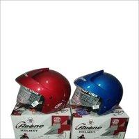 Q7 Icon Helmet