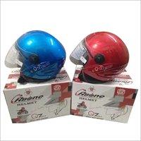 Q7 Oxy Helmets