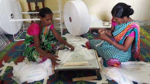 Training Photo of Pune Maharashtra