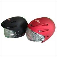 Q7 Pu Helmets