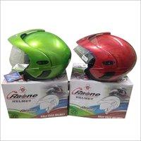 R- Bone 580 Helmets