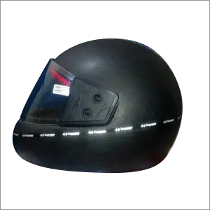 Super XL cp Helmets