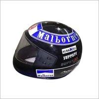 Super XL-1 Helmets