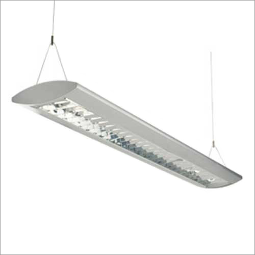 Metal Light Hanging Suspension System