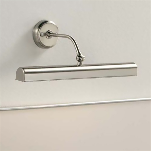 Wall Lamp Swing Arm