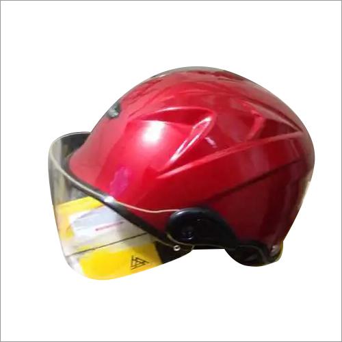 Supreme -R-Bone Helmets
