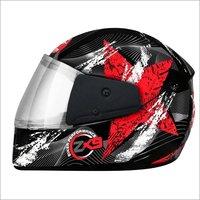 Decore ZX-9 Helmets