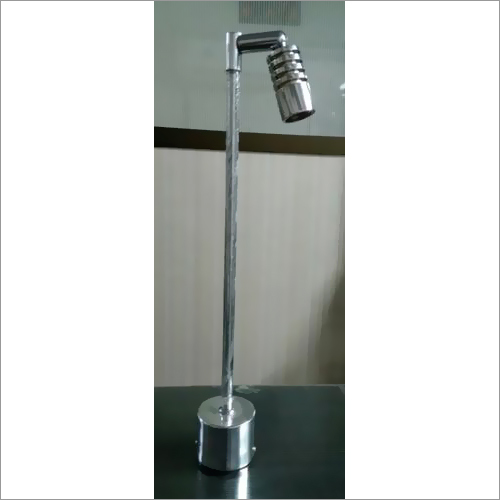 Display Stand Light