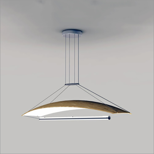 Pendant Light Suspension Kit