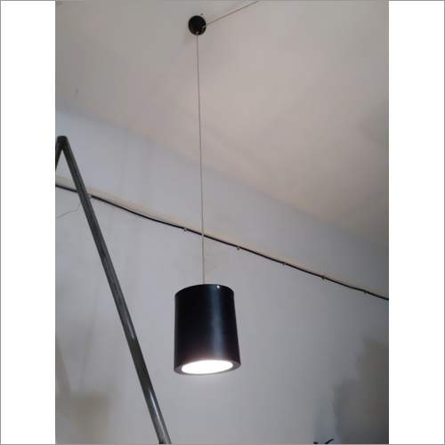 Pendant lamp cable