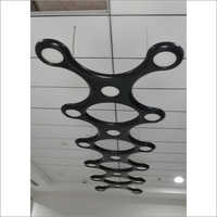 Wooden Pendant Light Suspension Hanging Kit