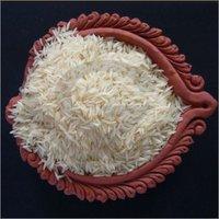 1509 Creamy White Basmati Rice