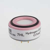 Hydrogen Chloride Sensor 7 Series