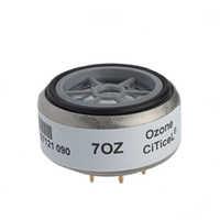Ozone Sensor 7 Series