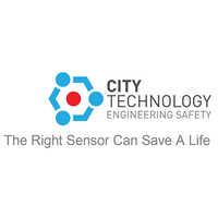 Hydrogen Sulfide Sensor Sensoric