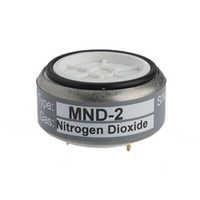 .Nitrogen Dioxide Sensor 7 Series