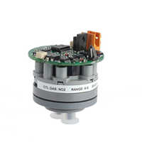Nitrogen Dioxide Sensor 3 Series