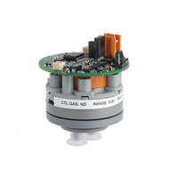 Nitric Oxide Sensor 3 Series