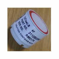 Carbon Monoxide Sensor 4 Series