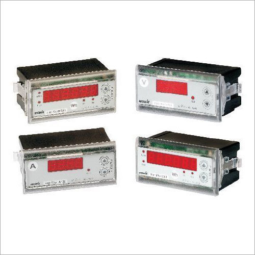 Secure Bi-Directional Meters