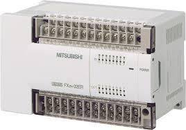 MITSUBISHI FX2N-8EX-ES/UL